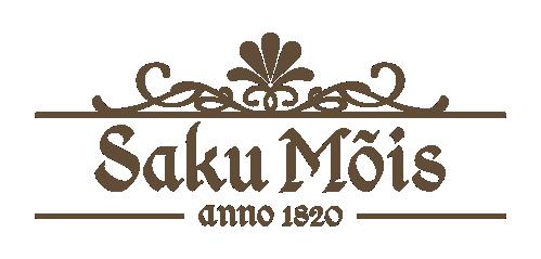 sakumois